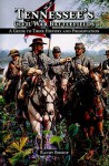 Tennessee's Civil War Battlefields: A Guide to Their History and Preservation - Randy Bishop