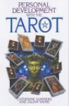 Personal Development with the Tarot - Catherine Summers, Julian Vayne