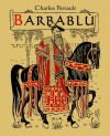 Barbablù - Walter Crane, Marie-Michelle Joy, Charles Perrault, Carlo Collodi