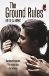 The Ground Rules - Roya Carmen