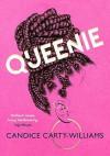Queenie - Candice Carty-Williams