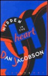 Hidden in the Heart - Dan Jacobson, Dan Jacobsen