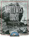 Longstreet Highroad: Northwest Coast - Wilderness Press, Elizabeth May