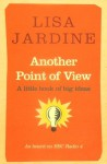 Another Point of View - Lisa Jardine