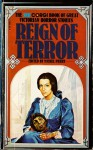 Reign of Terror: The 3rd Corgi Book of Great Victorian Horror Stories - Michel Parry