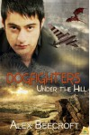 Dogfighters: Under the Hill - Alex Beecroft
