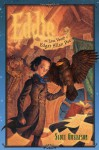 Eddie: The Lost Youth of Edgar Allan Poe - Scott Gustafson