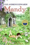 Mandy - Julie Andrews Edwards, Johanna Westerman