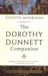 The Dorothy Dunnett Companion - Elspeth Morrison