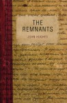 The Remnants - John Hughes