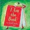 I Am the Book - Lee Bennett Hopkins, Yayo