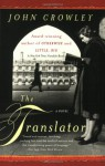 The Translator - John Crowley