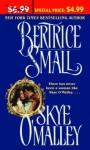 Pasion de Skye O'Malley (O'Malley Saga, #1) - Bertrice Small