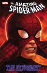 Spider-Man: The Extremist - Fred Van Lente, Fred Van Lente, Henry Clayton, Javier Rodriguez, Patrick Olliffe, Nick Dragotta, Pepe Larraz