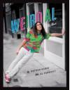 Weird Al: The Book - Nathan Rabin, Al Yankovic