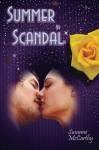 Summer Scandal - Susanne McCarthy