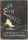 Date with Darkness - Donald Hamilton