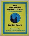 The Darkover Concordance - Walter Breen
