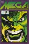 Hulk: War and Pieces - Peter David, Dale Keown