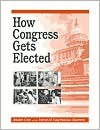 How Congress Gets Elected - Rhodes Cook