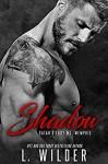 Shadow: Satan's Fury - L. Wilder