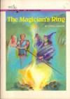 The Magician's Ring - Carol Gaskin