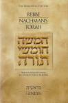 Rebbe Nachman's Torah - Genesis - Chaim Kramer