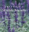 Creating a Wildlife Friendly Garden (Country Living) - Sharon Amos, Miranda Smith