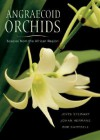 Angraecoid Orchids: Species from the African Region - Joyce Stewart, Bob Campbell