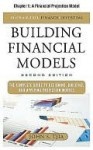 Cold Regions Pavement Engineering, Chapter 1 - A Financial Projection Model - Guy Dore, Hannele Zubeck