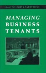 Managing Business Tenants - Gary Philpott