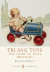 Triang Toys - Kenneth Brown