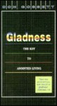 Gladness Key to Anointed Life - Don Gossett