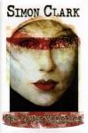She Loves Monsters - Simon Clark, Caniglia