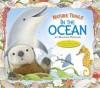 Ocean - Maurice Pledger