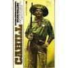 Cahill: U.S. Marshal - Joe Millard