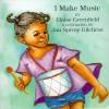 I Make Music - Eloise Greenfield