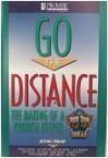Go the Distance - John T. Trent