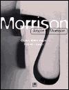 Jasper Morrison - Charles-Arthur Boyer