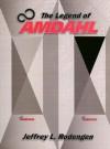 The Legend Of Amdahl - Jeffrey L. Rodengen