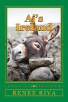 Aj's Ireland: A Christmas Comedy - Renee Riva