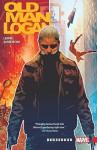 Wolverine: Old Man Logan Vol. 1: Berzerker - Andrea Sorrentino, Jeff Lemire