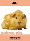 Guinea Pig - iBooks