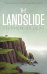 The Landslide - Stephen Gilbert, Andrew Doyle