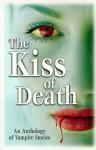 Kiss Of Death - Thomas J. Strauch