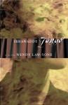 Irrawaddy Tango - Wendy Law-Yone, Amitav Ghosh