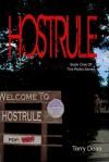 Hostrule (Roho Series) - Terry Dean