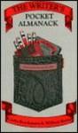 The Writer's Pocket Almanac - R. John Brockmann, William Horton