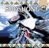 Shoshone - Barbara A. Gray-Kanatiiosh