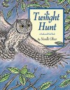Twilight Hunt - Narelle Oliver